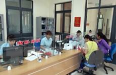Bộ Nội vụ công bố kết quả thanh tra việc bổ nhiệm công chức ở Đắk Lắk