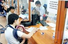 ILO: Đại dịch COVID-19 làm mất đi 400 triệu việc làm trong quý 2