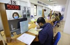 Thị trường lao động Việt Nam trong quý 3 sẽ phục hồi tốt hơn