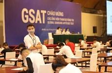 Việt Nam trở thành 'miền đất hứa' thu hút các doanh nghiệp FDI