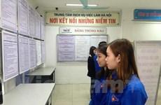 ILO-ADB: COVID-19 tác động nặng nề đến việc làm cho thanh niên