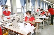 ILO: Công nhân ngành dệt may bị sa thải, cắt giảm mạnh vì COVID-19