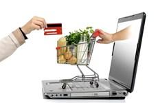 Tuyển dụng quý 3: Dệt may giảm mạnh, thương mại điện tử tăng đột biến