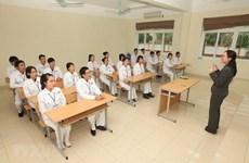 Hộ lý, điều dưỡng Việt Nam được đánh giá cao khi làm việc tại Nhật Bản