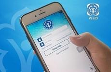 Ra mắt ứng dụng bảo hiểm xã hội số VssID trên điện thoại di động