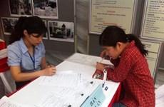 Việt Nam luôn dành sự chăm lo chu đáo cho người khuyết tật