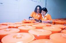 UNFPA viện trợ bổ sung 800.000 USD cho phụ nữ các tỉnh miền Trung
