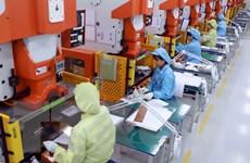 Bộ Luật Lao động mới giúp Việt Nam tránh được bẫy thu nhập trung bình