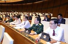 Đại biểu Quốc hội: Cần nâng cao chất lượng xây dựng văn bản pháp luật