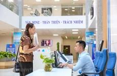 Rà soát các quy định về kéo dài thời gian công tác của cán bộ quản lý