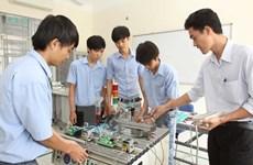 Các cơ sở giáo dục nghề nghiệp không tăng học phí năm học 2021-2022