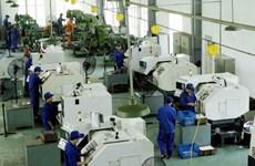 Tự động hóa ngành sản xuất, chế tạo: Nhu cầu tuyển dụng nhân lực cao?