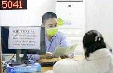 ILO: Mức tổn thất thời giờ làm việc của ASEAN tăng vào cuối năm 2021