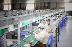 Doanh nghiệp Việt Nam lạc quan về triển vọng tăng nhu cầu tuyển dụng