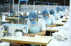 Tăng tốc phục hồi sản xuất: Xem xét sửa đổi quy định về làm thêm giờ