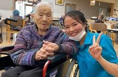 280.000 lao động Việt tại Nhật Bản được tăng lương tối thiểu giờ