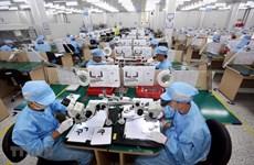 'Nguy cơ thiếu hụt lao động trầm trọng vào quý 4 có thể không xảy ra'