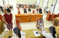 Quảng Ngãi không hỗ trợ lao động tự do, Bộ Lao động đề nghị báo cáo