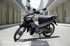 5 mẫu xe máy đáng chú ý dưới 30 triệu đồng dành cho sinh viên