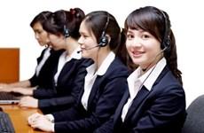 Tiềm năng của tổng đài chăm sóc khách hàng tại Việt Nam
