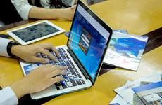 Tối ưu hoá hệ thống với bộ công cụ chuyển đổi số cho doanh nghiệp