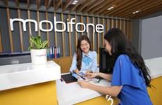Quảng bá doanh nghiệp hiệu quả với giải pháp công nghệ của MobiFone