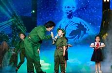 Thu An, Bảo Nam đi tiếp vào đêm chung kết Đồ Rê Mí 2014