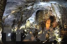 Có thể dừng dự án cáp treo hang Sơn Đoòng theo quy định của UNESCO