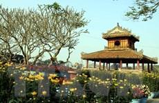 Đề xuất thành lập trung tâm nghiên cứu di tích Nho học ở Việt Nam
