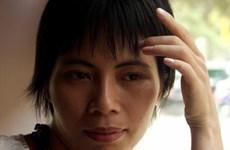 Sáng tác của Trang Hạ lọt tốp sách bán chạy nhất tháng Ba