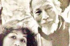 Gặp lại danh họa Trần Văn Cẩn với bộ sưu tập ký họa màu nước