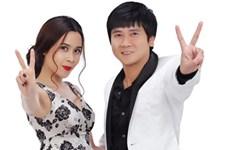 """""""Cặp đôi Giang Hồ"""" thay đổi hình ảnh để mang đến sự khác biệt"""