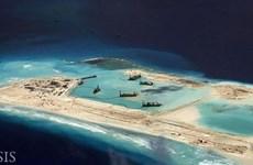 Khó xảy ra việc Mỹ-Trung Quốc đối đầu trực tiếp ở Biển Đông