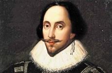 Giới thiệu những câu văn tiêu biểu nhất của William Shakespeare