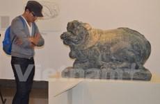 Nhận diện các loài linh vật Việt trong dòng chảy lịch sử và văn hóa