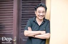Quốc Khánh: Chưa lấy vợ không có nghĩa là không có tình yêu