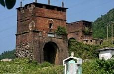 Thêm 3 di tích lịch sử, khảo cổ và kiến trúc được xếp hạng quốc gia
