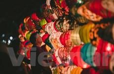 Festival 2017 - Hành trình kết nối di sản Quảng Nam với thế giới