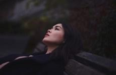 """""""Bầu trời đỏ"""" và điều tiếc nuối của diễn viên người Pháp gốc Việt"""