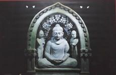 Chuyến hành hương bằng hình ảnh về nơi Đức Phật sinh ra