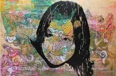 """""""Mascara"""" và những bức chân dung đa ý niệm về một nửa thế giới"""