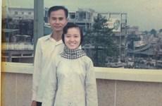 Chuyện tình thời chiến: Lời hẹn ước gửi đến một tù binh Côn Đảo