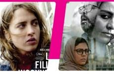 Xem miễn phí 4 bộ phim tình yêu nổi tiếng thế giới tại Hà Nội