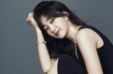 'Mặt nạ' và sự trở lại màn ảnh nhỏ của 'nữ hoàng nước mắt' Soo Ae