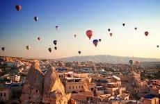 Du lịch Tết 2018: Nhiều điểm đến mới lạ với mức ưu đãi lớn