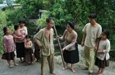 Hậu trường xử lý kỹ xảo hình ảnh trong phim truyền hình Việt