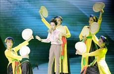 Ba thí sinh giành tấm vé may mắn trở lại chung kết Giọng hát Việt nhí