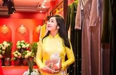 Hà Nội đề nghị xét tặng danh hiệu NSND, NSƯT với 38 nghệ sỹ