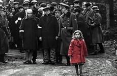 Bản dịch tiếng Việt 'Danh sách của Schindler' ra mắt độc giả