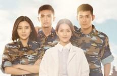 Khả Ngân nhận vai nữ chính của 'Hậu duệ Mặt Trời' phiên bản Việt